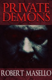 Private Demons PDF Download