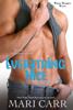 Mari Carr - Everything Nice artwork