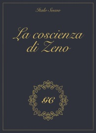 LA COSCIENZA DI ZENO GOLD COLLECTION