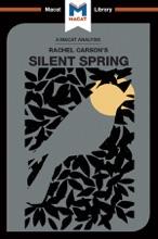 An Analysis Of Rachel Carson's Silent Spring