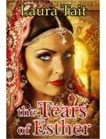 The Tears of Esther