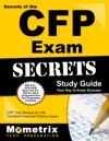 Secrets Of The CFP Exam Study Guide