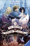 The School For Good And Evil 2 Eine Welt Ohne Prinzen
