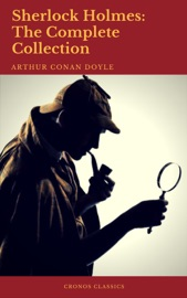 Sherlock Holmes The Complete Collection Best Navigation Active Toc