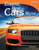 Zoom How Cars Move