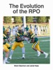 The Evolution of the RPO