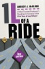 1L of a Ride, A Well-Traveled Professor's Roadmap to Success in the First Year of Law School
