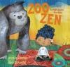 Zoo Zen
