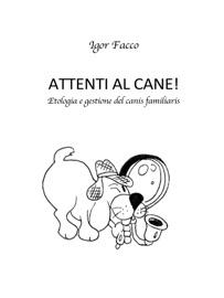 ATTENTI AL CANE!