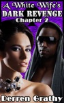 A Wifes Dark Revenge  Chapter Two