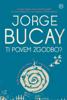 Ti povem zgodbo? - Jorge Bucay