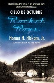 Cielo De Octubre Rocket Boys