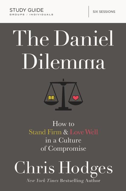 book of daniel study guide pdf