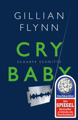 Cry Baby - Scharfe Schnitte pdf Download