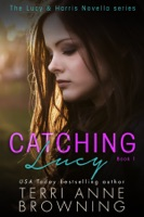 Catching Lucy