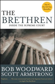 The Brethren PDF Download