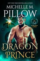 Dragon Prince ebook Download