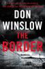 Don Winslow - The Border  artwork