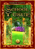 The School of Yusuf (as)