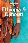 Ethiopia  Djibouti Travel Guide
