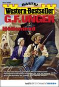 G. F. Unger Western-Bestseller 2389 - Western