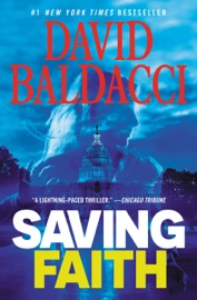 Saving Faith PDF Download
