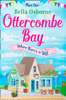 Bella Osborne - Ottercombe Bay – Part One artwork