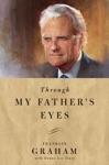 Through My Fathers Eyes
