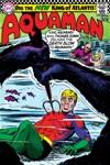 Aquaman 1962- 28