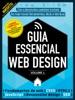 Guia Essencial Web Design Vol. 1
