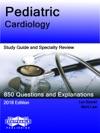 Pediatric-Cardiology