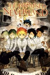 The Promised Neverland Vol 7