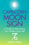 Capricorn Moon Sign