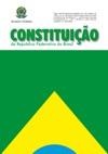 Constituio Da Repblica Federativa Do Brasil