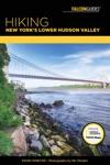 Hiking New Yorks Lower Hudson Valley