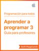 Apple Education - Aprender a programar3 ilustración