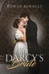 Mr Darcys Bride