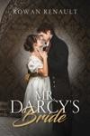 Mr Darcys Bride