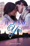 If I Say Yes Love  Alternatives 1