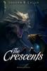Joseph R. Lallo - The Crescents artwork