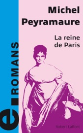Download La Reine de Paris