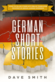 German Short Stories