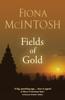 Fiona McIntosh - Fields of Gold artwork