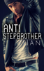 Tijan - Anti-Stepbrother artwork