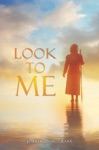 Look To ME