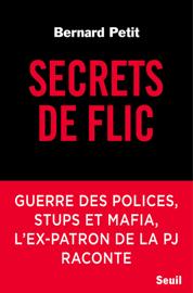 Secrets de flic