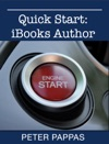 Quick Start IBooks Author
