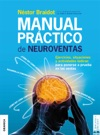 Manual Prctico De Neuroventas