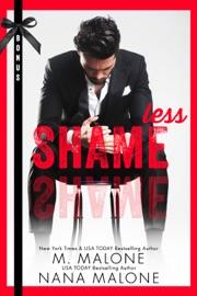 A Shameless Bonus PDF Download