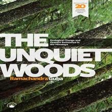The Unquiet Woods (Twentieth Anniversary Edition)